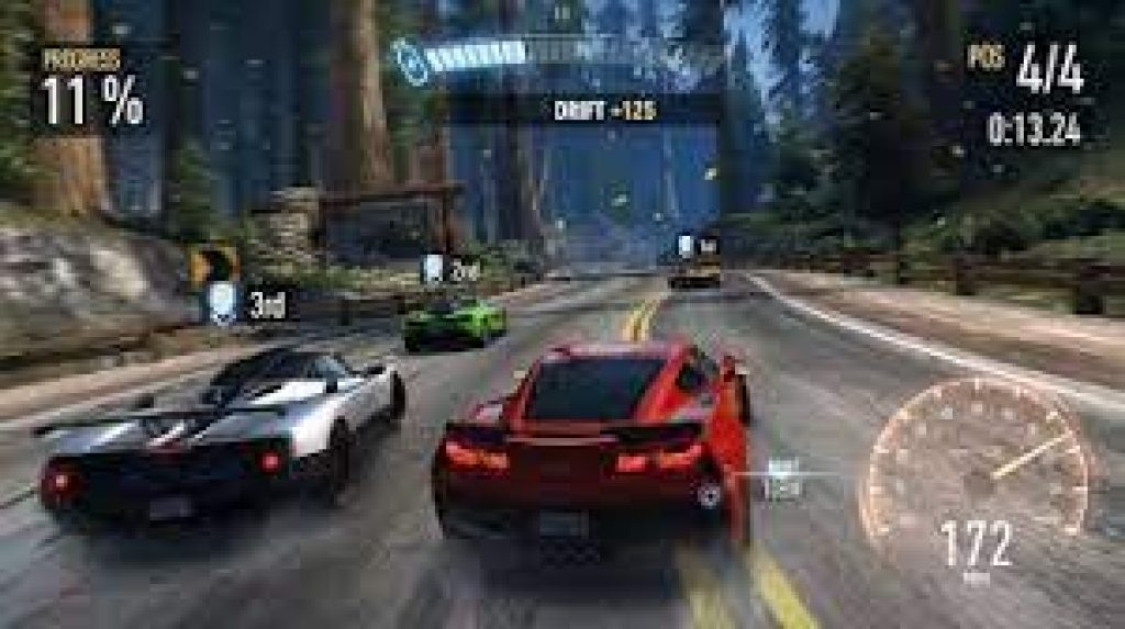 need for speed no limits pc download for pc