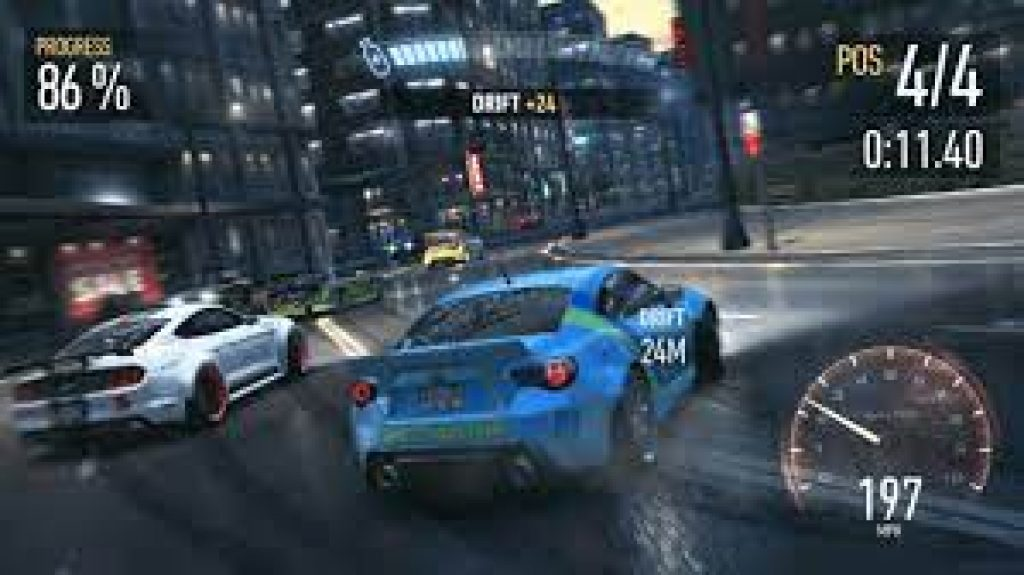 need for speed no limits pc download pc game