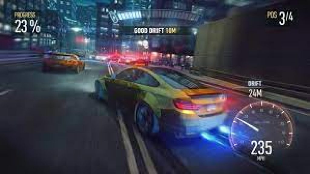 need for speed no limits pc game download for pc