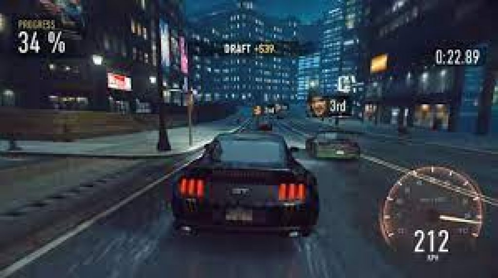 need for speed no limits pc highly compressed free download