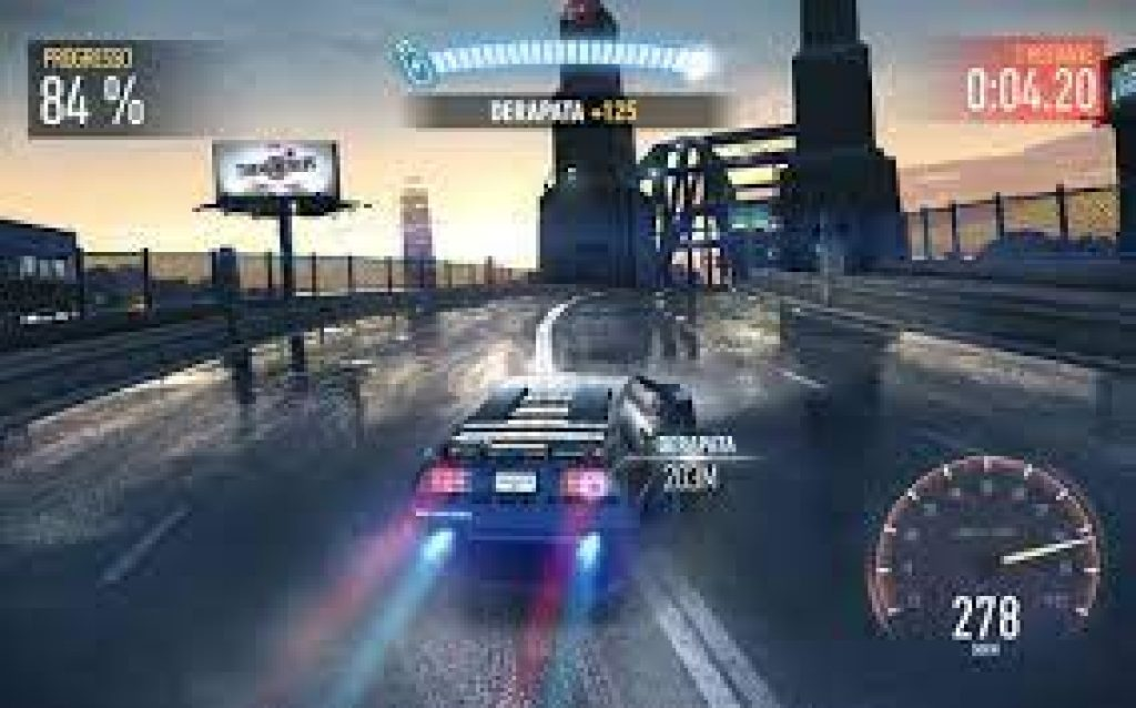 need for speed no limits pc pc download