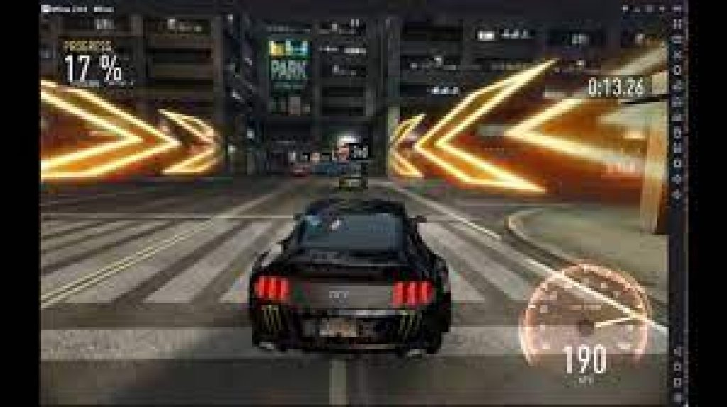 need for speed no limits pc torrent download pc