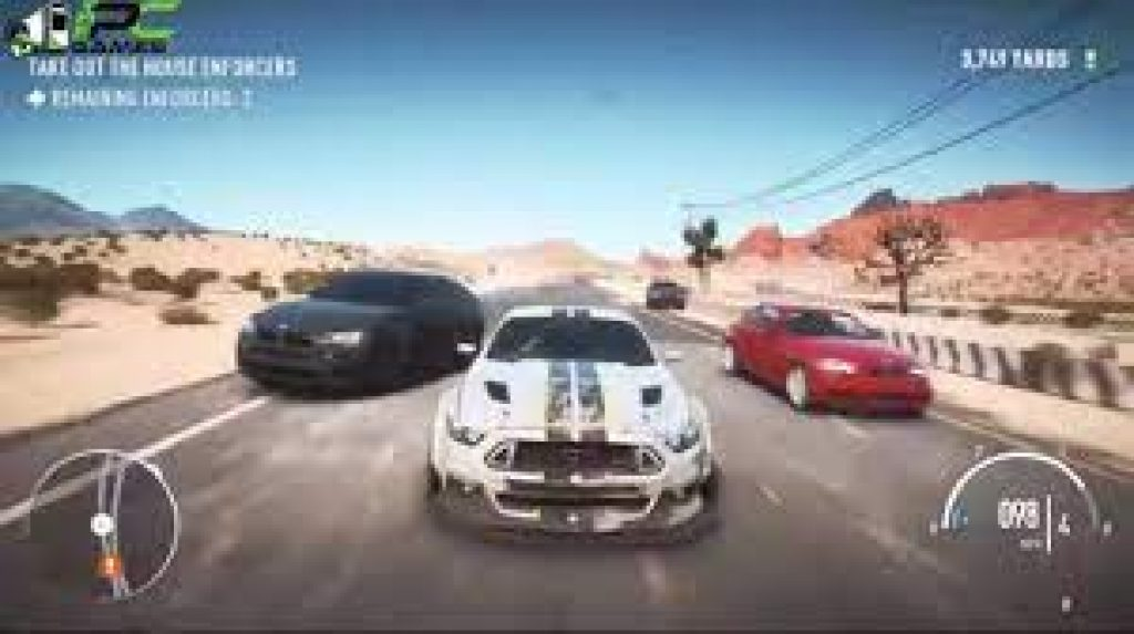 need for speed payback download for pc