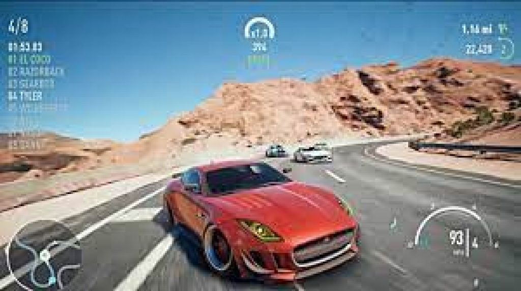 need for speed payback download pc game