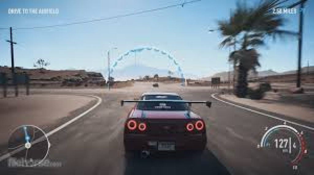 need for speed payback highly compressed free download