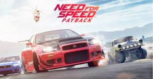 need for speed payback torrent download pc
