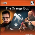the orange box download for pc