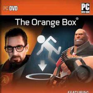 the orange box download for pc