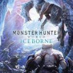 Monster Hunter World Iceborne highly compressed free download