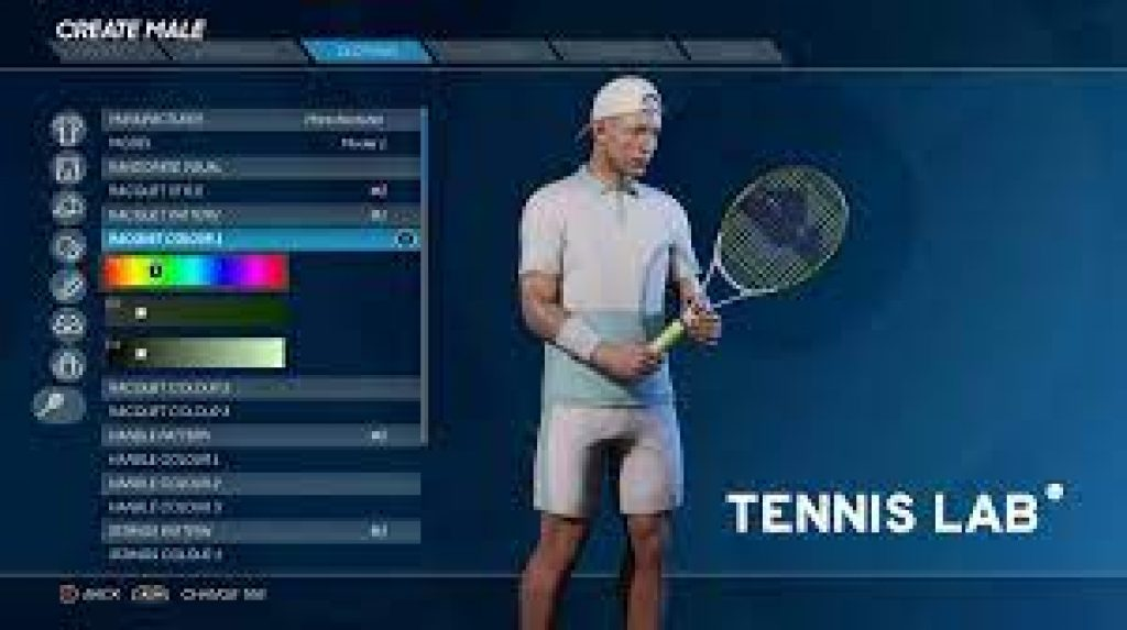 ao tennis 2 download for pc