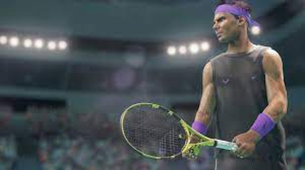 ao tennis 2 download pc game