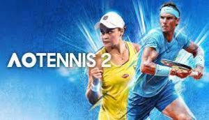 ao tennis 2 game download for pc