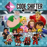 code shifter game download for pc