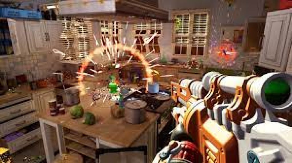 hypercharge unboxed download pc game