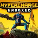 hypercharge unboxed game download for pc
