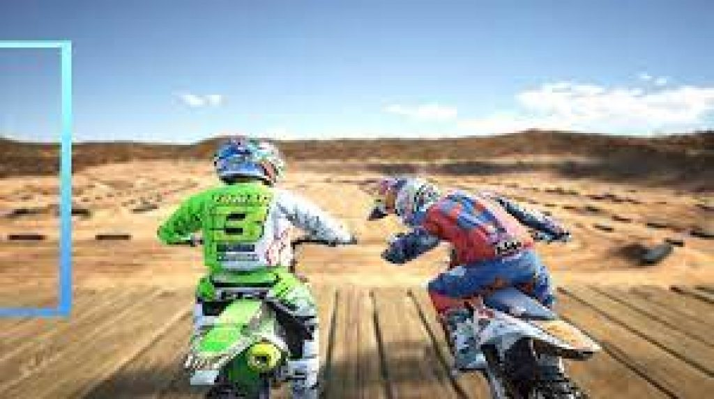 monster energy supercross 3 free download pc game