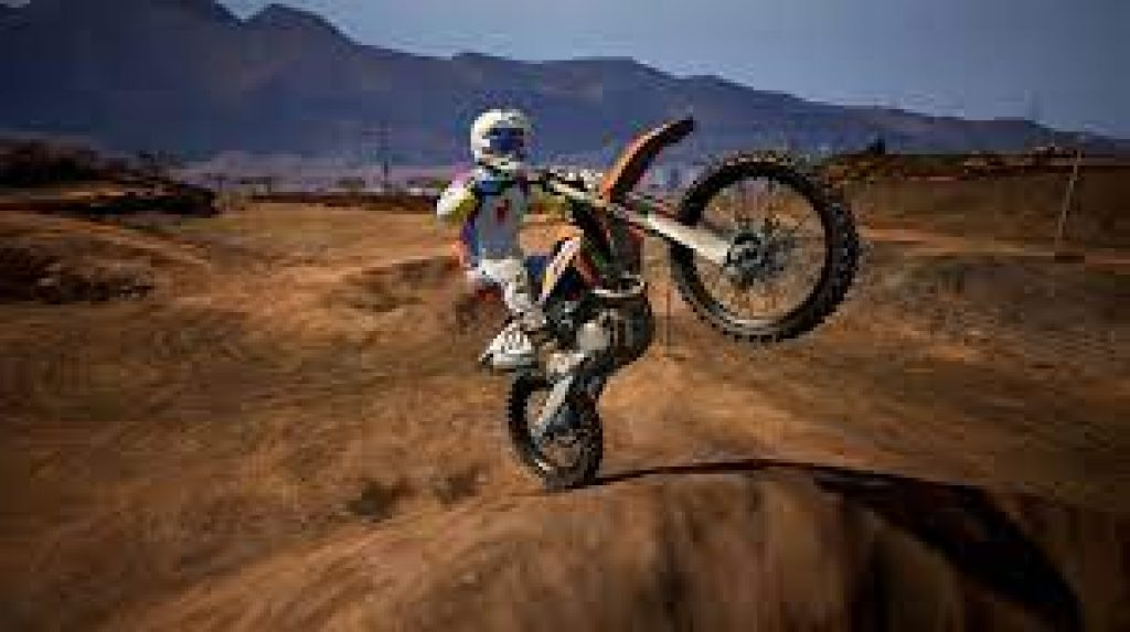 monster energy supercross 3 game download for pc