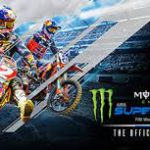 monster energy supercross 3 highly compressed free download