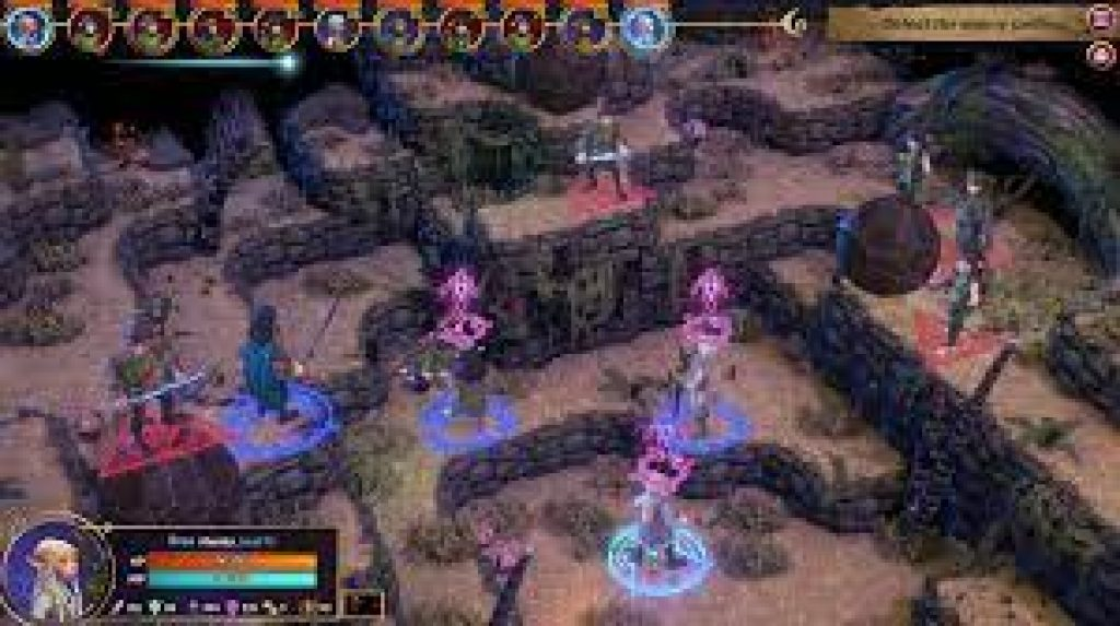 the dark crystal age of resistance tactics highly compressed free download