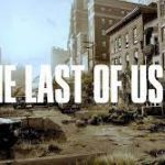 the last of us part 2 download for pc
