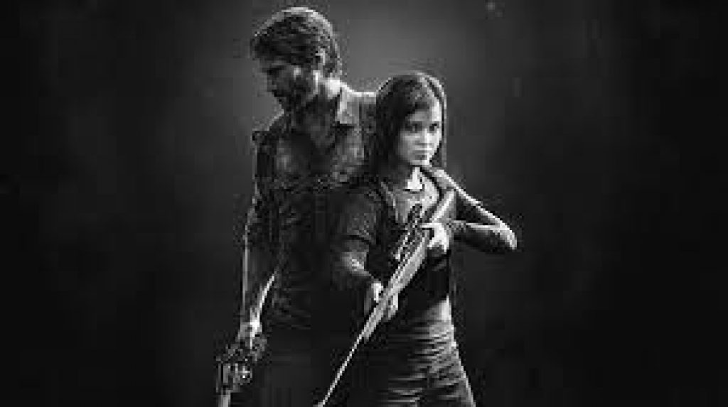 the last of us pc download pc game