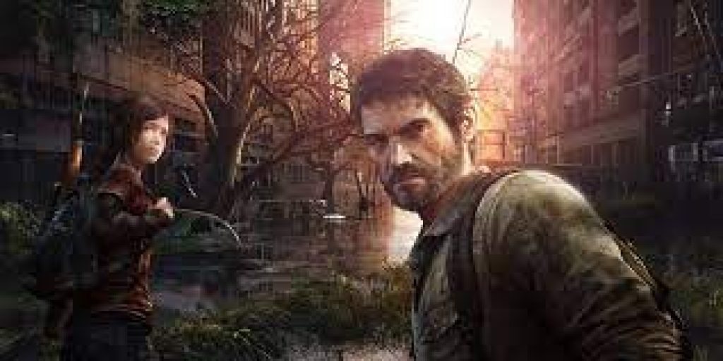 the last of us pc free download pc game