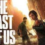 the last of us pc game download for pc