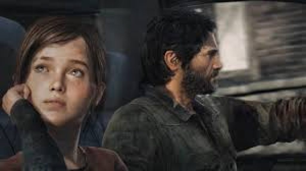 the last of us pc pc download