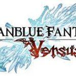 granblue fantasy versus free download pc game