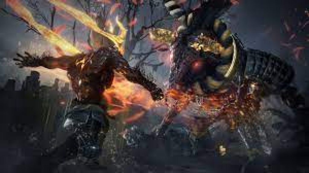 nioh 2 download for pc