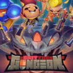 exit the gungeon torrent download pc