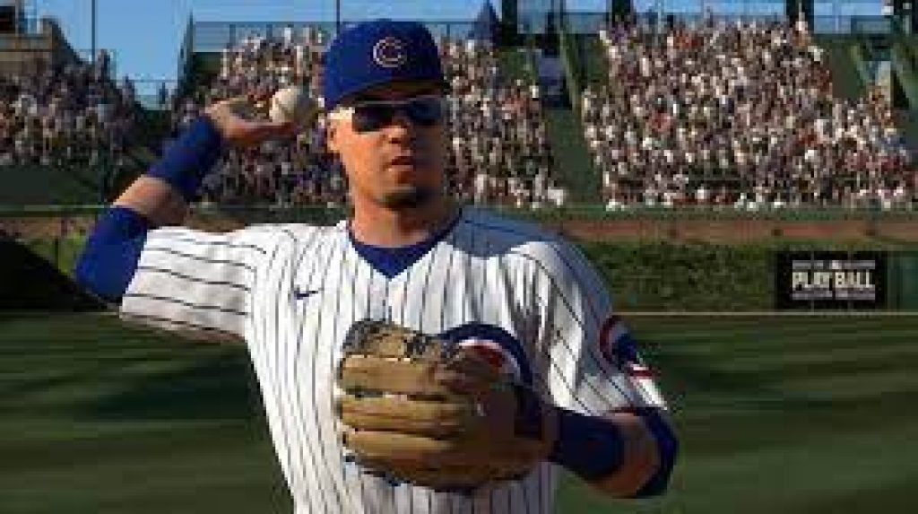 mlb the show 20 download pc game