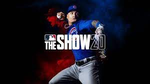 mlb the show 20 free download pc game
