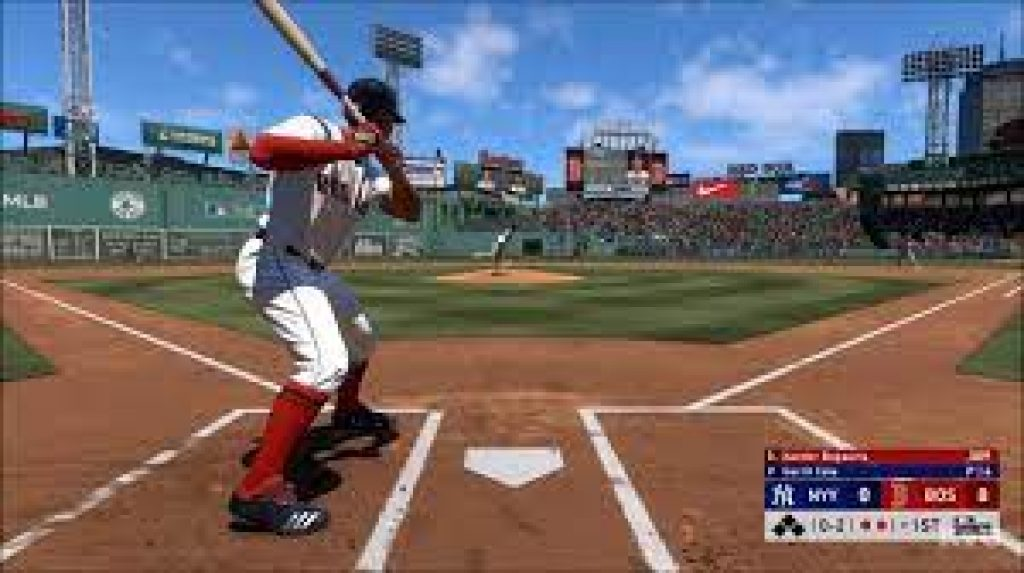mlb the show 20 torrent download pc