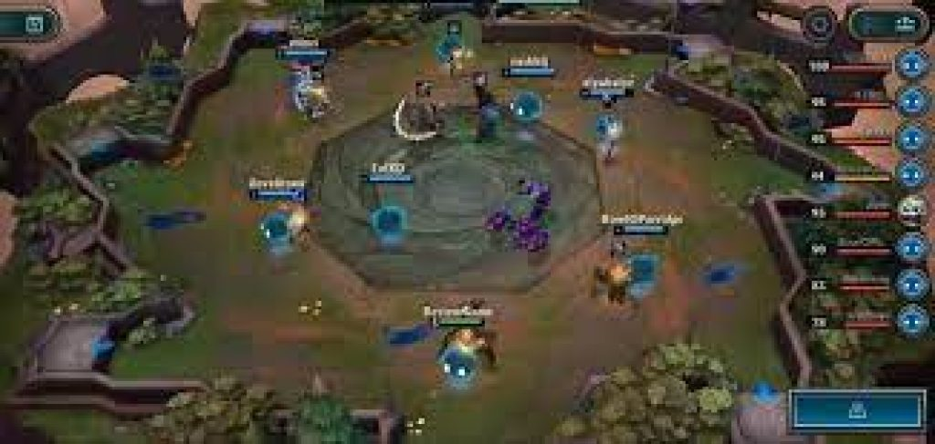 teamfight tactics download for pc